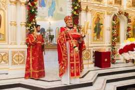 Духовный смысл праздника Пасхи и Великого поста