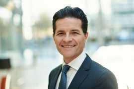 Новые проекты Emaar Hospitality Group