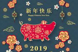 10 selected places to visit for celebrating Chinese New Year in UAE