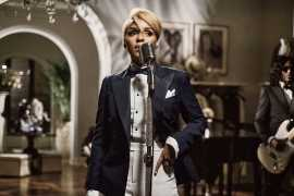 Ralph Lauren: All or Nothing at All