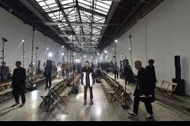 Chinese Fashion Group Fosun Becomes Majority Shareholder of French Luxury Brand Lanvin