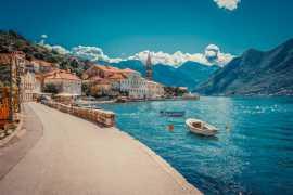 flydubai announces three new destinations for summer