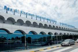RAK Airport set to register 52% rise in passenger traffic in 2016
