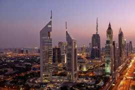 Dubai Tourism announces launch of Dubai College of Tourism (DCT)