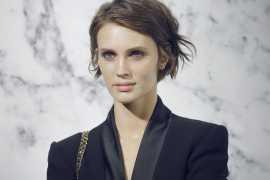Летняя коллекция макияжа Chanel Les Beiges Summer 2019