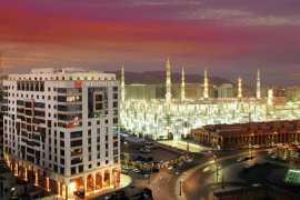 Millennium Taiba Hotel hosts the annual Iftar of Ahyaha Cancer Care Association 2019
