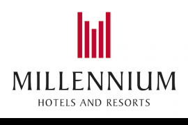 Millennium Hotels and Resorts MEA partners with Ecolab