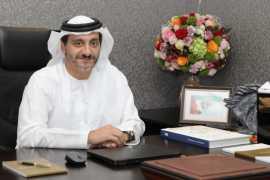 Салех Аль Гезири: Аджман возобновляет работу бизнеса