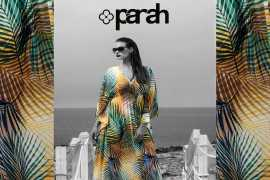 Enjoy DSS 2018 Offers at Parah