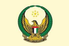 Two Emirati pilots die in Yemen crash