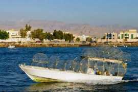 Ras Al Khaimah makes 'noteworthy strides', says World Bank report
