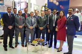 Roda Hotels & Resorts launches Roda Links Al Nasr
