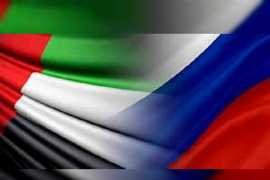 Putin's landmark visit: Diplomatic success of decades-long relations between UAE and Russia