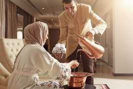 Shaza Hotels bags seven regional accolades at the World Travel Awards 2020