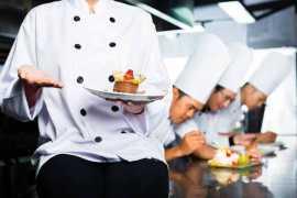 Celebrate Taste in Dubai