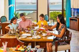 The perfect summer offers await you at Sofitel Dubai The Palm
