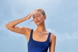 Swarovski Spring/Summer 2020 Collection