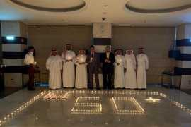 Millennium Taiba and Millennium Al Aqeeq Hotel join the momentum by participating in the Earth Hour