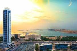 Exciting deals at Tamani Marina Hotel to celebrate Eid Al Adha