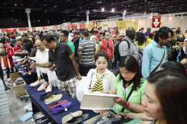 Dubai set for shopping frenzy with The Big Clearance Sale
