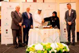Millennium Hotels and Resorts MEA launches 'TooMooH' Internship Development Programme to promote UAE National talent in the hospitality sector