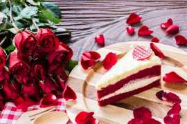 Celebrate Valentine's Day at Millennium Central Mafraq