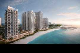 Emaar Hospitality Group unveils 6 new hotel projects during ATM