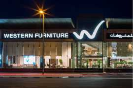 Western Furniture объявляет о приобретении проектного отдела Marlin Furniture